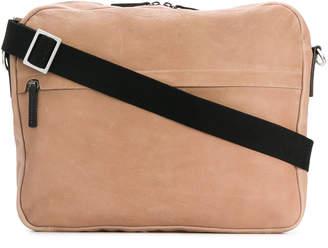 Ally Capellino Emil shoulder bag