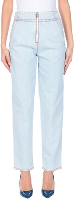 Marni Denim pants - Item 42727291EO