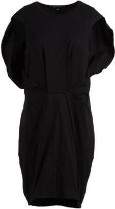 Ohne Titel Short dresses