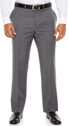 COLLECTION Collection by Michael Strahan Suit Pants - Big and Tall