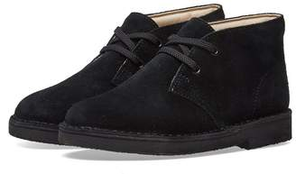 Clarks Children's Desert Boot