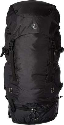 Jack Wolfskin EDS Dynamic 38 Pack Backpack Bags