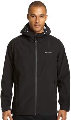 Champion Big & Tall Stretch All-Weather Waterproof Rain Jacket