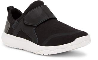 Teva Arrowood Slip-On Sneaker