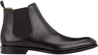 Barneys New York Men's Chelsea Boots