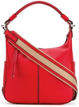 Tod's small hobo bag
