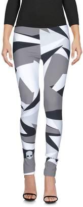 Hydrogen Leggings
