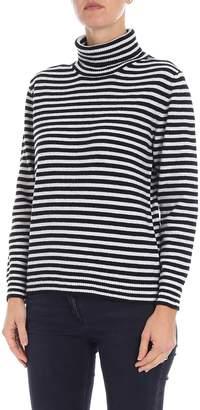 Altea Striped Sweater