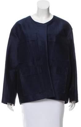 Ter Et Bantine Oversize Casual Jacket