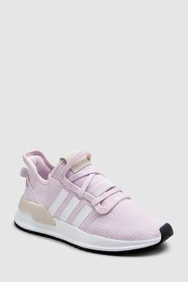 Next Girls adidas Originals Pink UPath