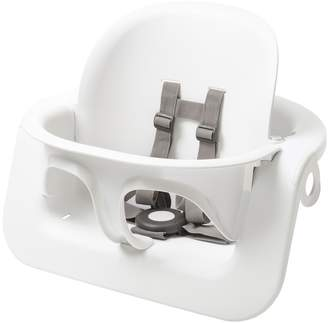 Stokke 'Steps(TM)' Baby Set