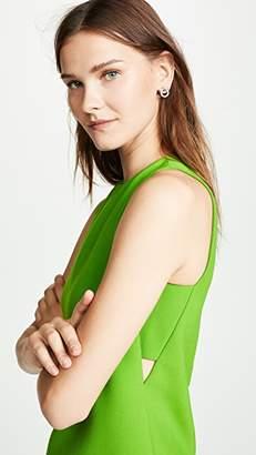 Victoria Beckham Victoria Slim Tank