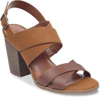 Indigo Rd Palmer Sandal - Women's