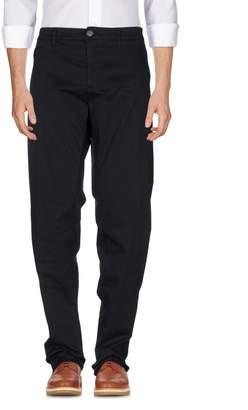 Siviglia Casual pants - Item 13116662TO