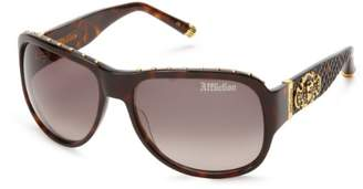 Affliction Sunglasses Raven