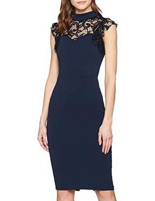 Quiz Women's Dress(Size:)