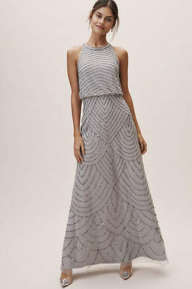 Adrianna Papell Madigan Wedding Guest Dress
