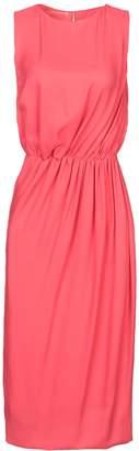 Giambattista Valli Knee-length dresses - Item 34912217OL