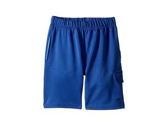 DAY Birger et Mikkelsen Independence Clothing Co Surf N Turf Shorts (Big Kids)