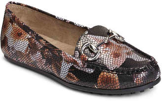 Aerosoles A2 by Drive Back Loafer - Women's