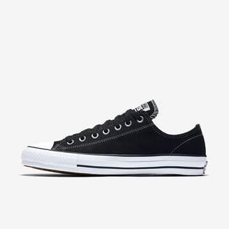 Converse CONS CTAS Pro Suede Low Top Unisex Skateboarding Shoe