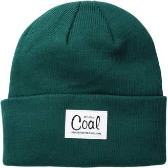 Coal Women's the Mel Cuffed Beanie