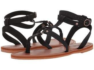 Roxy Soria Women's Sandals