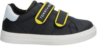 Tommy Hilfiger Low-tops & sneakers - Item 11572731CR