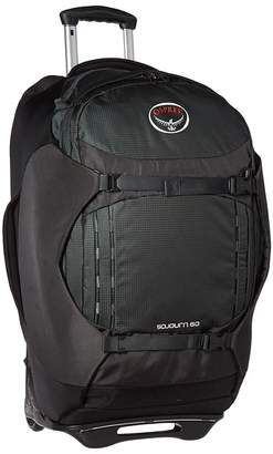 Osprey Sojourn 25/60L Pack Backpack Bags