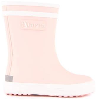 Aigle Sale - Baby Flac Rainboots