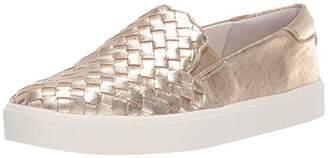 f4ec86da7714 Sam Edelman Gold Women s Sneakers - ShopStyle