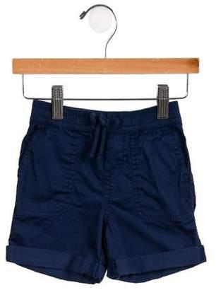 Ralph Lauren Boys' Woven Four-Pocket Pants