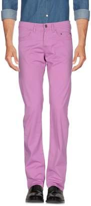 Siviglia Casual pants - Item 36964981PX
