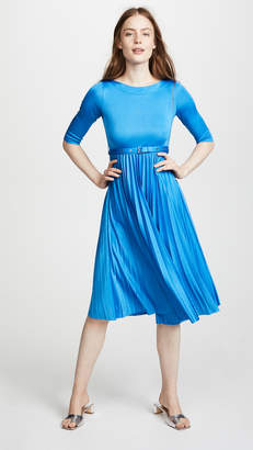 DAY Birger et Mikkelsen Edition10 Pleated Midi Dress