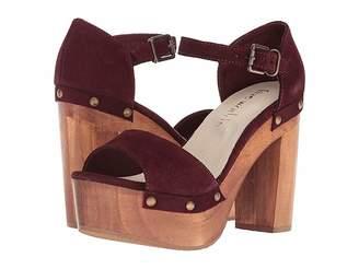 Cordani Tulum High Heels