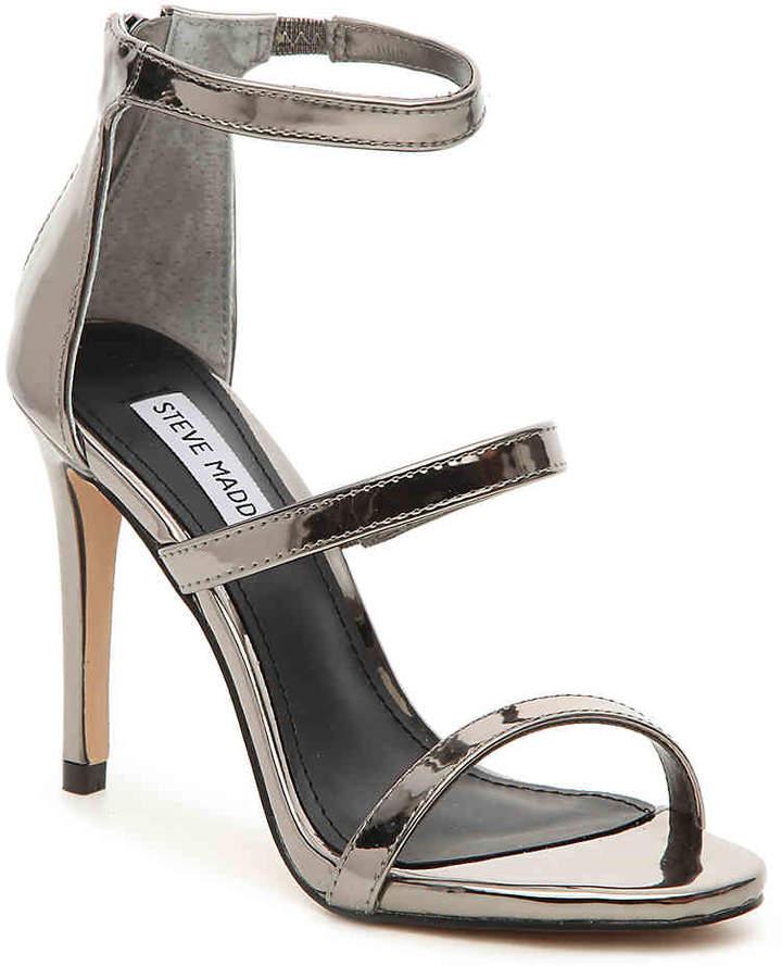 Steve Madden Bridal Shoes Uk