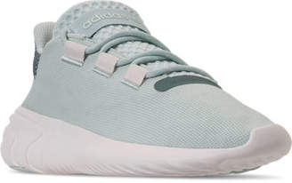 adidas Women's Tubular New Runner Casual Shoes