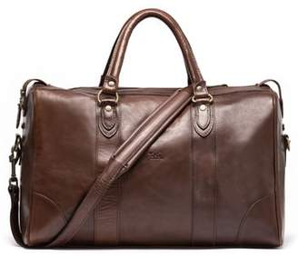 Rodd & Gunn Normanby Duffel Bag