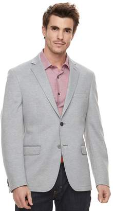 Van Heusen Men's Flex Slim-Fit Knit Sport Coat