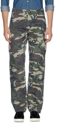 Dickies Casual pants - Item 13091443OM