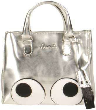 Simonetta Mini Handbags - Item 45364689VX