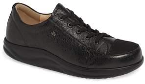 Finn Comfort Ikebukuro Sneaker