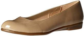 Aerosoles Women's Renowned Ballet Flat