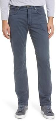 Bills Khakis Straight Leg Performance Twill Pants