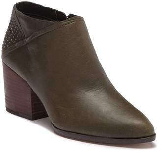 1 STATE 1.State Jelin Leather Bootie