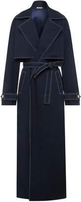 Anna Quan Inez Trench Coat