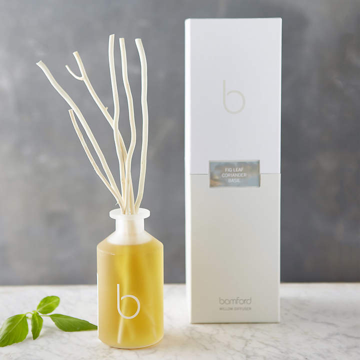 Willow Diffuser, Fig Leaf