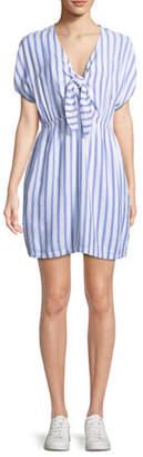Rails Grenadines Stripe Dress