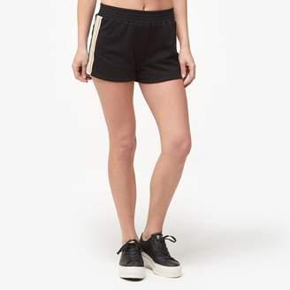 Supply & Demand Rainbow Shorts - Women's