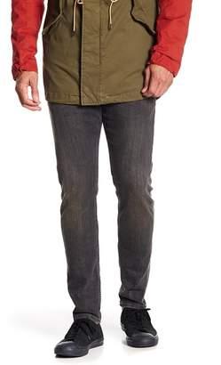 """Scotch & Soda Tye Slim Jeans - 32-34\"""" Inseam"""